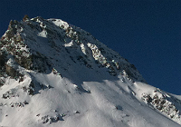 skier-offensif-changement