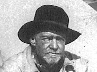 Ernest Shackleton, modèle de leadership