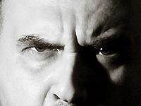 Masque Colère - (CC) par alphadesigner | Flickr