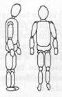 La posture réaliste de Walt Disney d'après Robert Dilts