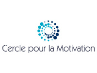 Logo Cercle pour la Motivation