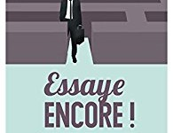 v_livre_essaye_encore