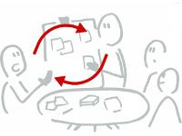 Atelier formation sur les interactions