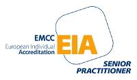 Logo Praticien Senior EMCC